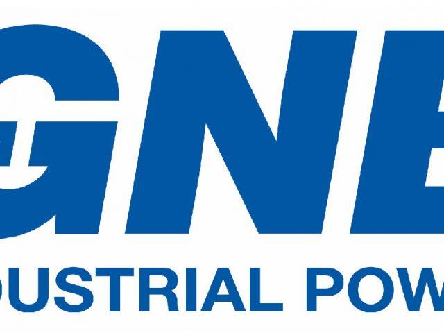 GNB Baterias