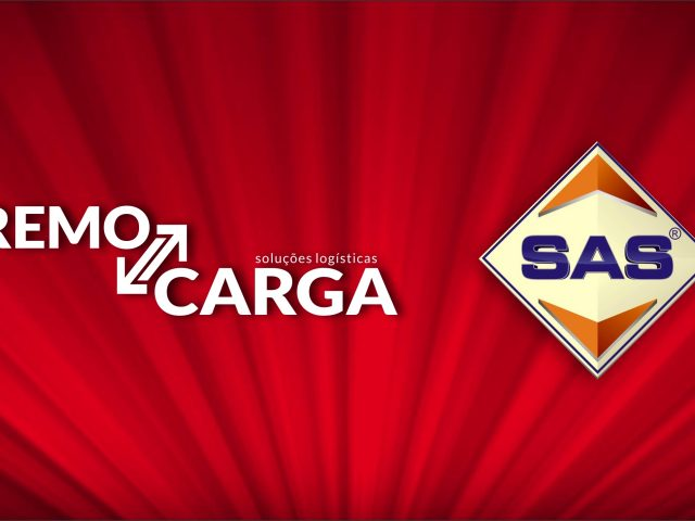 Remocarga e Indústria SAS