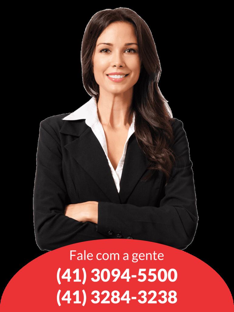 fale_com_a_remocarga