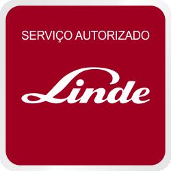 linde_remocarga_servico_autorizado