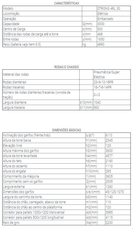 remocarga_STRONG 4RL30 (2)