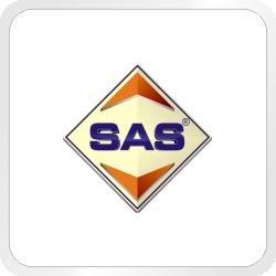 SAS Industria